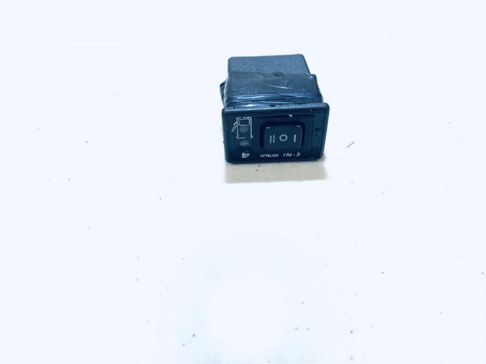 Duju mygtukas Audi 80 1993    2.0 used