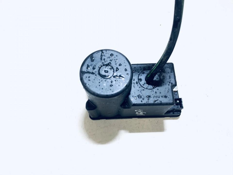 Central Locking Pump Audi 80 1993    2.0 4a0862257a