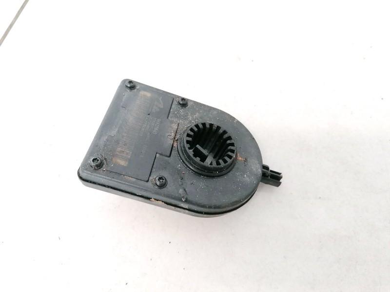Steering Wheel Angle Controller Sensor Chevrolet Captiva 2008    2.0 96625845