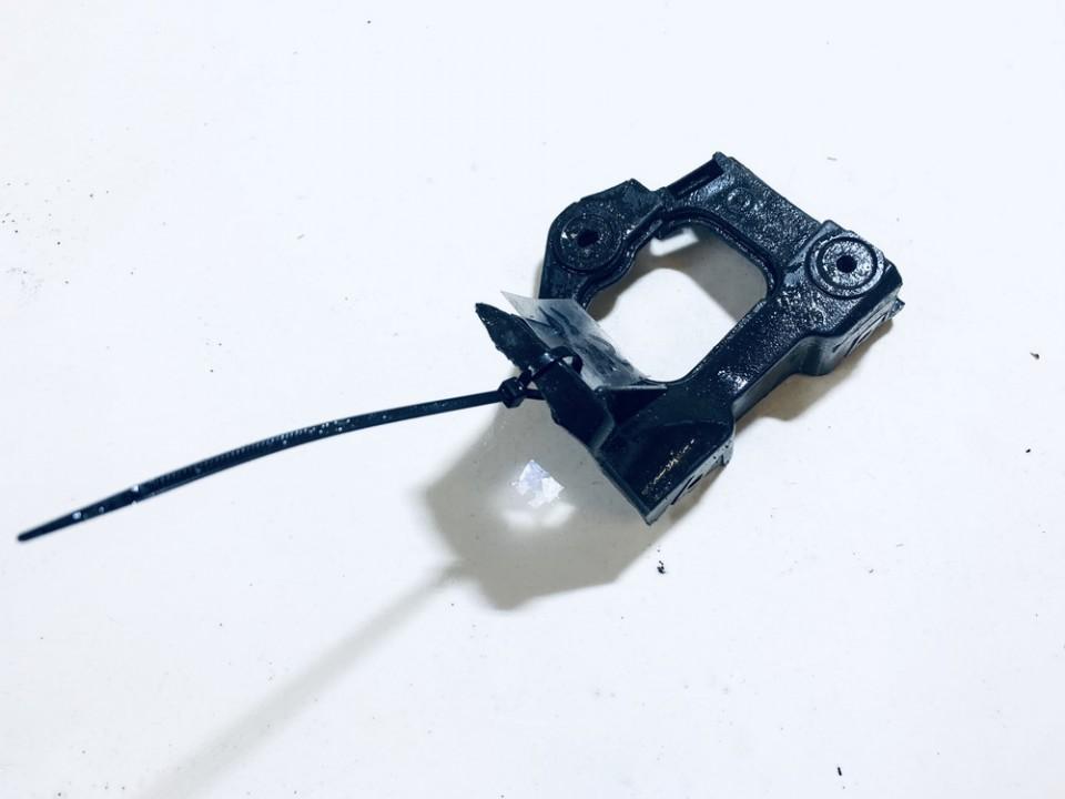 Sparno laikiklis P.K. Audi A6 1999    2.4 4b0853921b