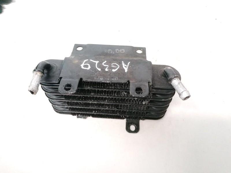 Tepalo radiatorius BMW 5-Series 1996    2.5 13322247411