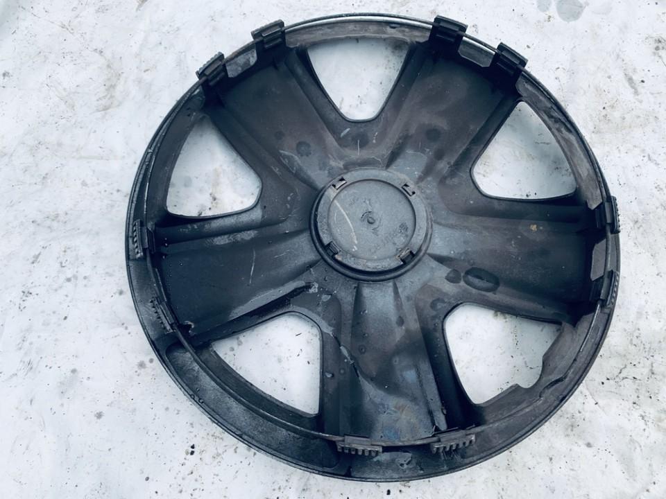 Ratu Gaubtai R14 Mitsubishi Carisma 1997    1.9 used