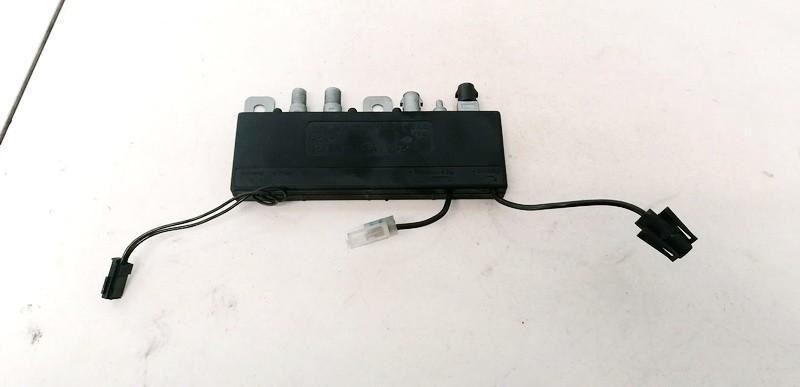 Signalizacijos blokelis BMW 5-Series 1996    2.5 65258352774