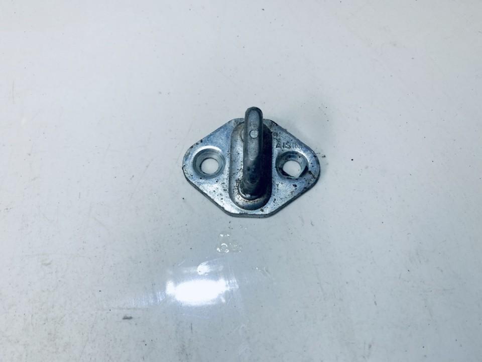 Duru uzdarymo kilpa (Duru spynos kilpa) G. Toyota RAV-4 2002    2.0 used