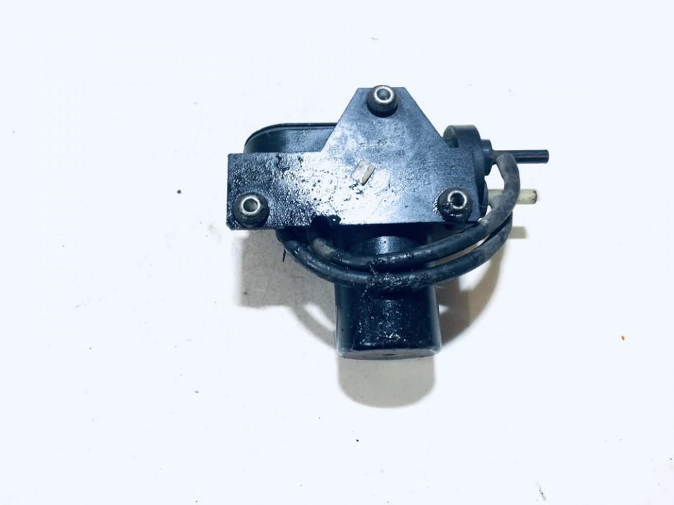 CRUISE CONTROL UNIT  Peugeot 605 1999    0.0 003572