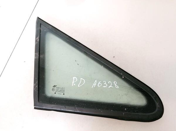 Duru fortkute P.D. Citroen C8 2002    2.2 USED