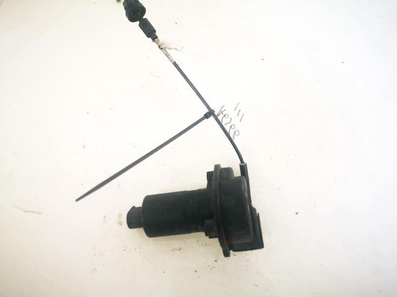 CRUISE CONTROL UNIT  BMW 5-Series 1997    2.0 0205005010