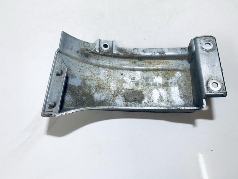 Juostele po zibintu G.K. Opel Zafira 1999    2.0 90580803