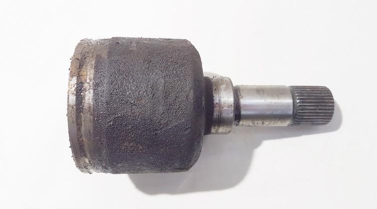 Inner cv joint Peugeot 406 2001    2.0 used