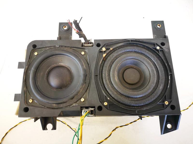 Loudspeaker (Subwoofer) Volvo V40 2000    0.0 30882777