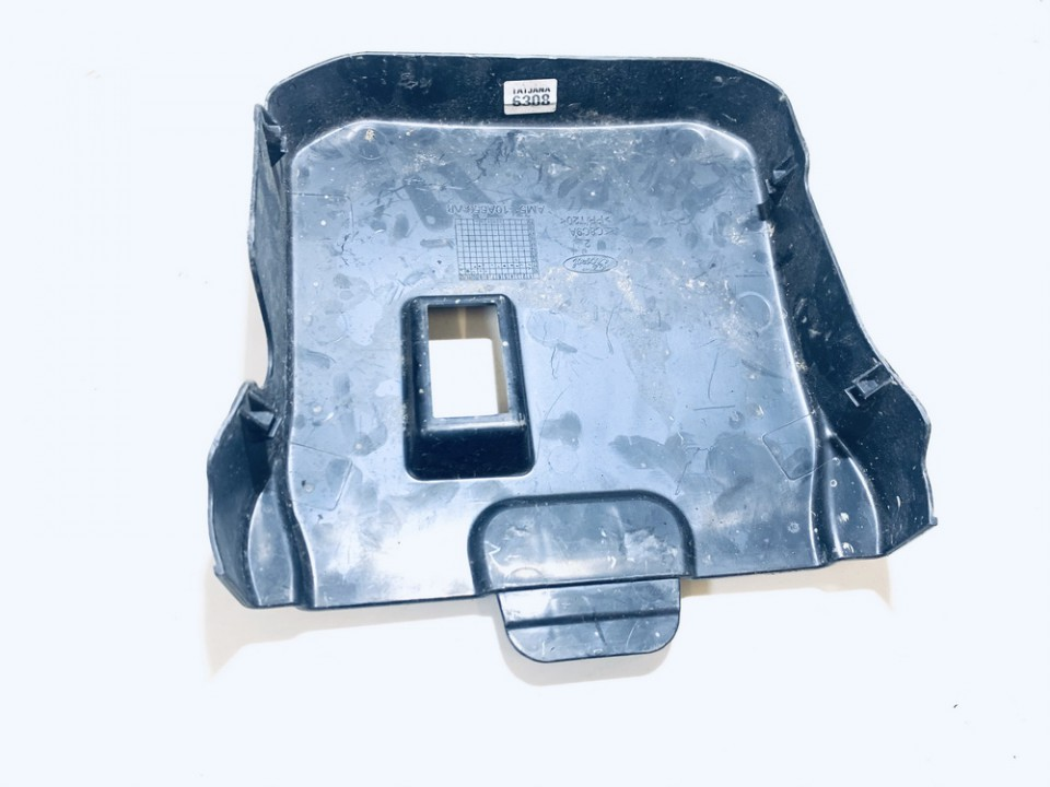 Baterijos - akumuliatoriaus dangtelis Ford Kuga 2011    0.0 am5110a659ab