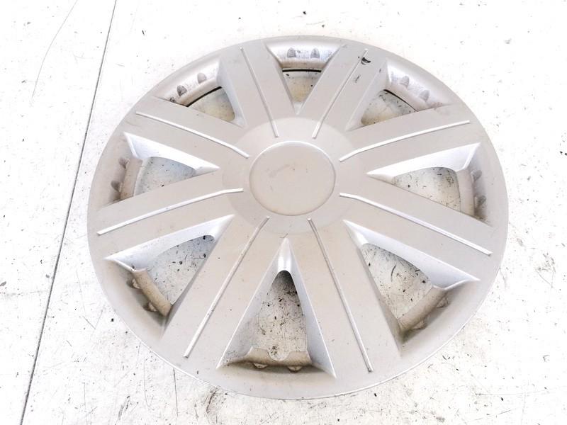 Ratu Gaubtai R16 Citroen C5 2005    1.6 USED