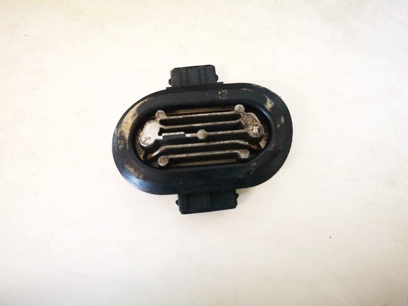 Ignition Control Module Audi A6 1998    1.8 8d0905351