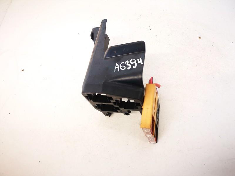 Saugiklis Audi A6 1998    1.8 8a0937530