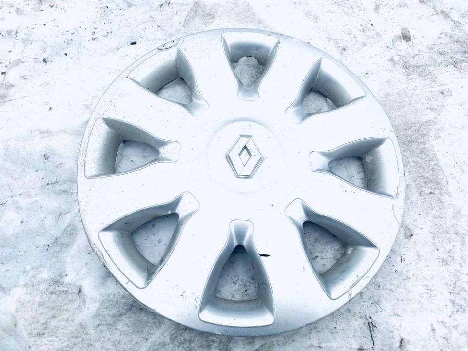 Ratu Gaubtai R14 Renault Clio 2002    1.5 8200860515