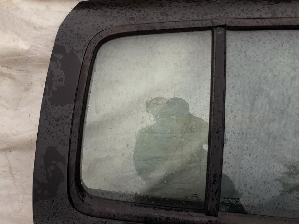 Duru fortkute G.D. Renault Clio 2002    1.5 USED
