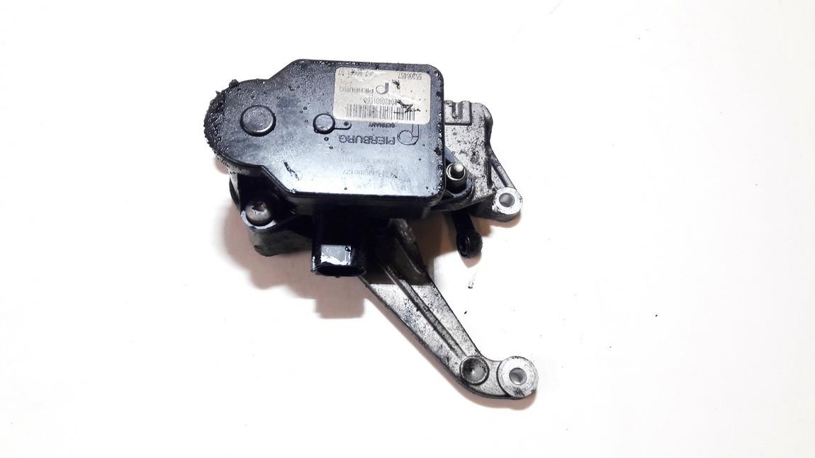 Swirl Valve Actuator (Swirl Device ASSY) Opel Vectra 2007    1.9 70052113b8t015