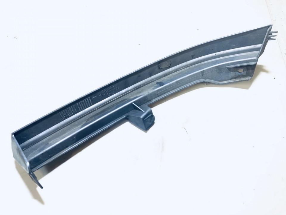 Juostele po zibintu P.D Opel Zafira 2004    2.0 90580652