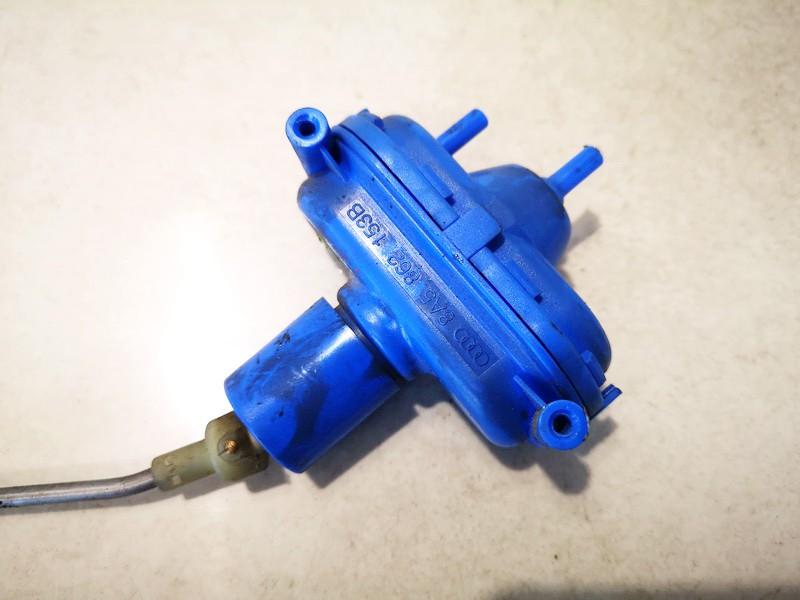 Duru uzrakto vakuumine pompele Audi 80 1992    0.0 8a5862153b