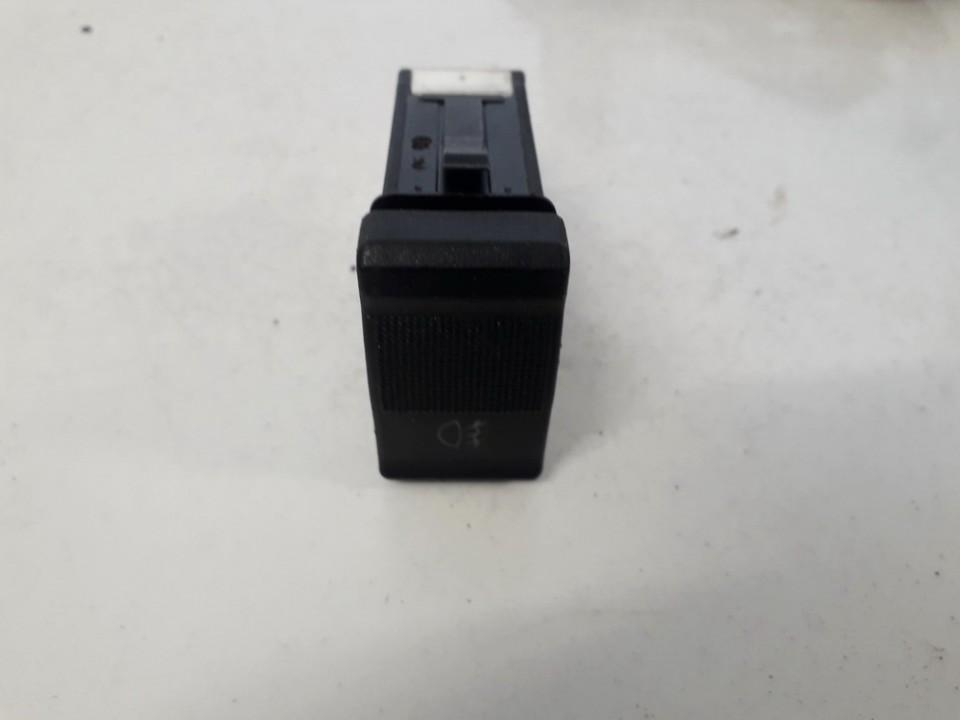 Ruko zibintu valdymo mygtukas Volkswagen Sharan 2002    1.9 893941535