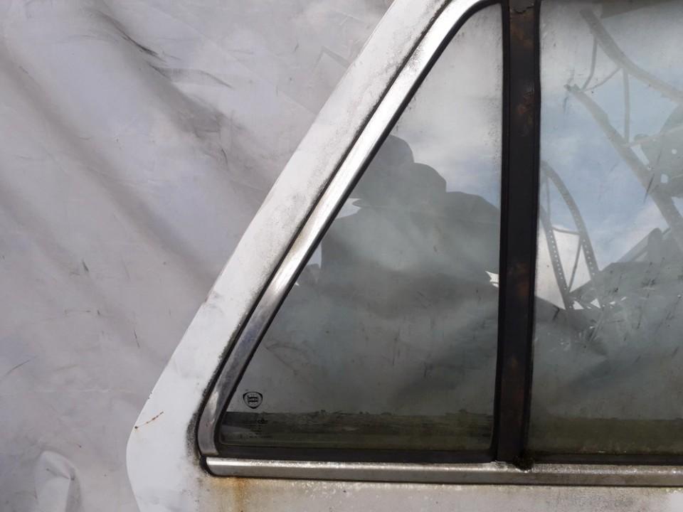 Duru fortkute G.D. Lancia Thema 1990    1.7 USED