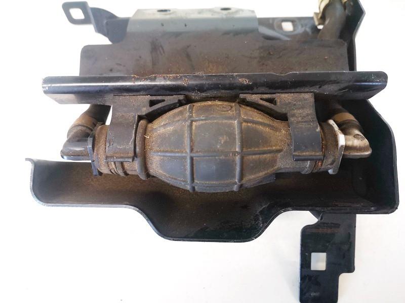 Fuel Primer Bulb Hand Pump Honda FR-V 2007    2.2 used