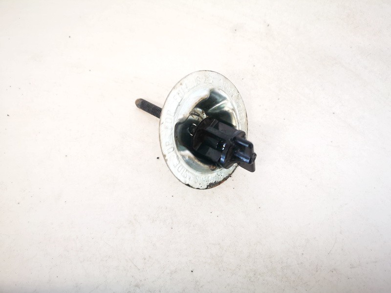 Atsarginio rato laikiklis (zapaskes laikiklis) Honda FR-V 2007    2.2 used