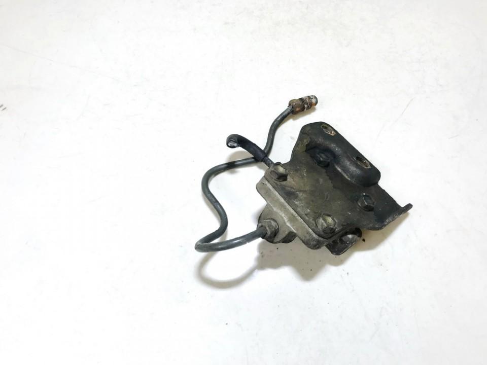 Brake Power Regulator Toyota Avensis Verso 2002    2.0 used