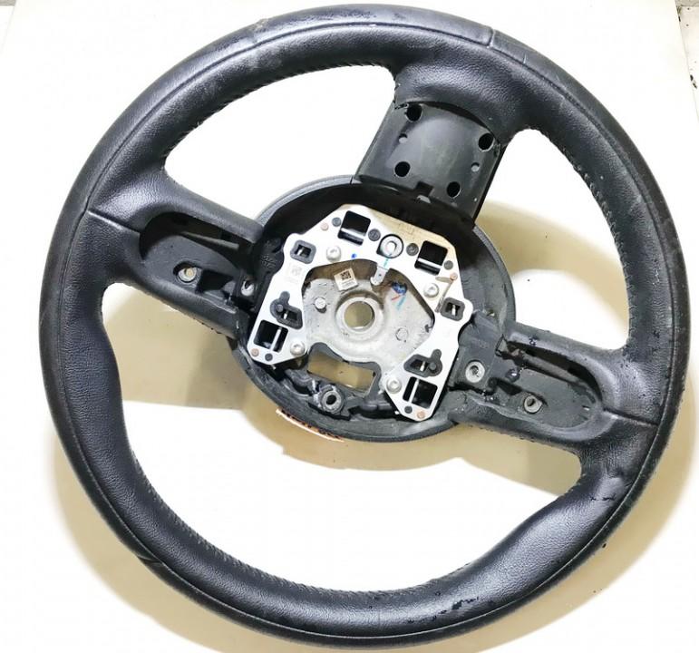 Vairas MINI Cooper 2008    1.6 6782596