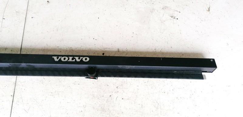 Palange (storke) Bus - Volvo B6 1993    0.0 USED