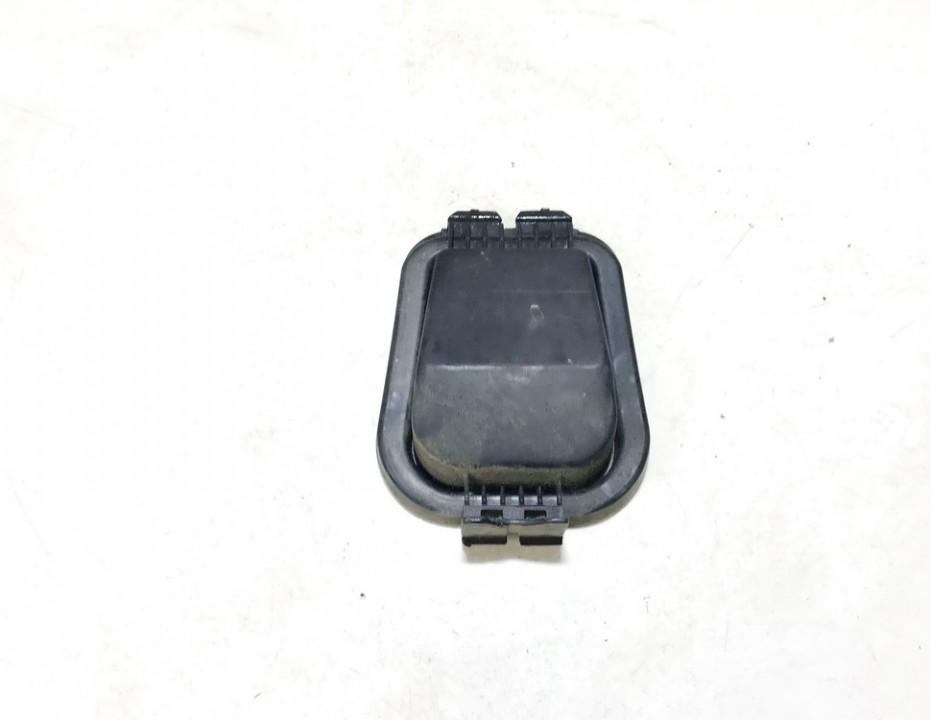 Volkswagen  Polo Headlight bulb dust cover cap