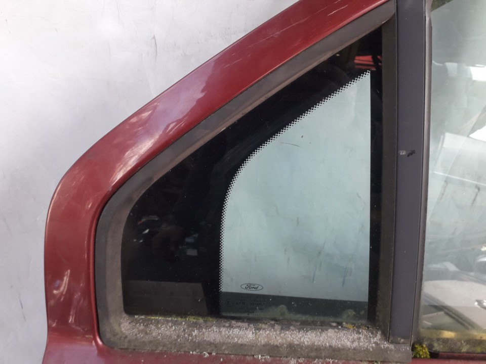Duru fortkute G.D. Ford Mondeo 2006    1.8 USED