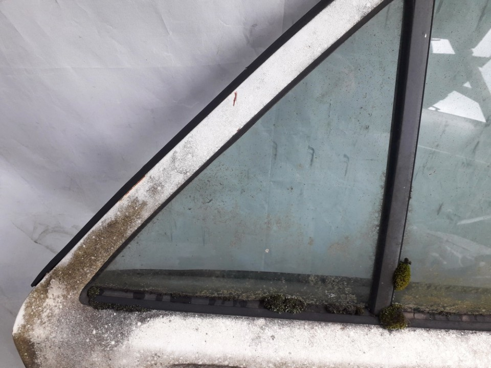 Duru fortkute G.D. Mercedes-Benz 190 1990    1.8 USED