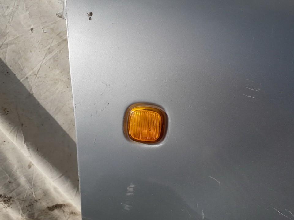 Posukis sparne P.D. Audi A3 1997    1.9 USED