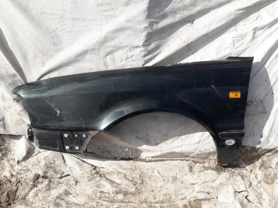 USED USED Sparnas P.K. Audi 80 1993 2.0L 18EUR EIS01167441