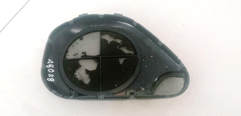 Garso koloneles dangtelis G.K. Renault Safrane 1993    3.0 7700809624