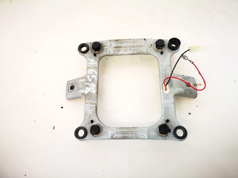 Steering Wheel Angle Controller Sensor Audi A4 1996    1.9 5000000971320002