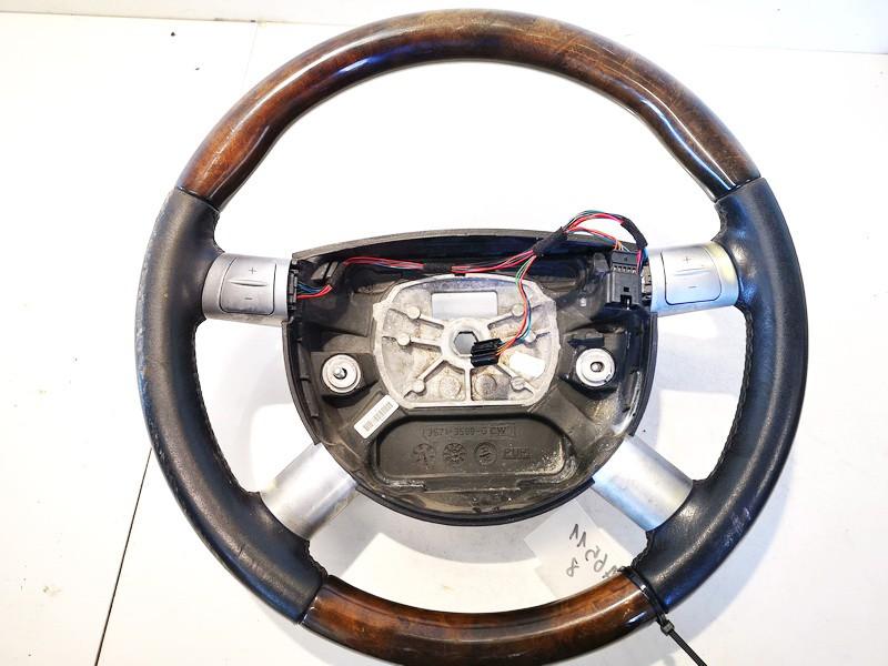 Vairas Ford Mondeo 2005    2.0 3s713599g