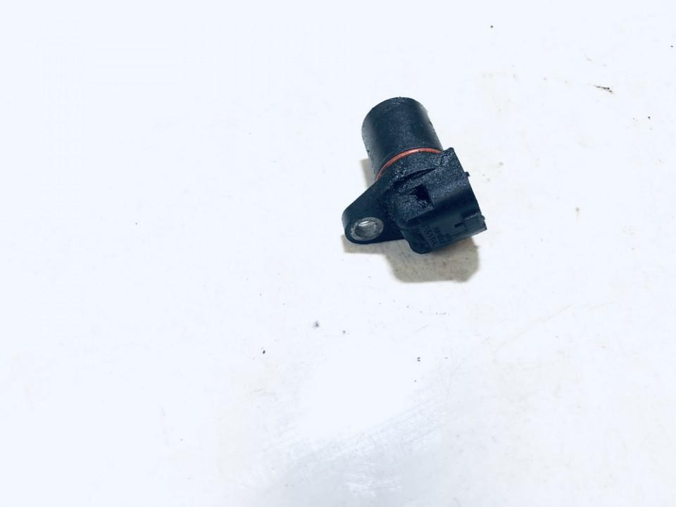 Greicio daviklis (spidometro daviklis) Volvo 850 1996    0.0 3545828