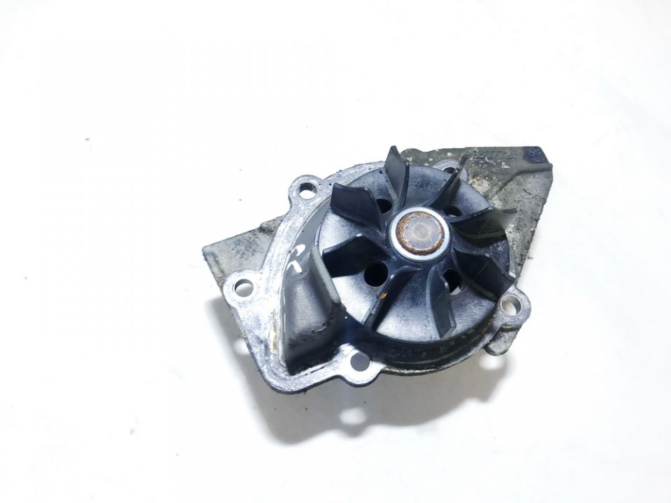 Vandens pompa (siurblys) Citroen Xsara Picasso 2000    2.0 9630772610