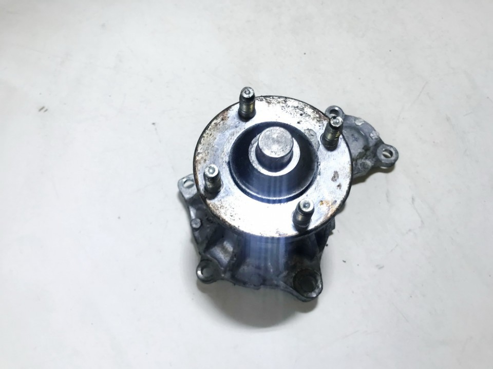 Vandens pompa (siurblys) Lexus IS - CLASS 1999    2.0 used