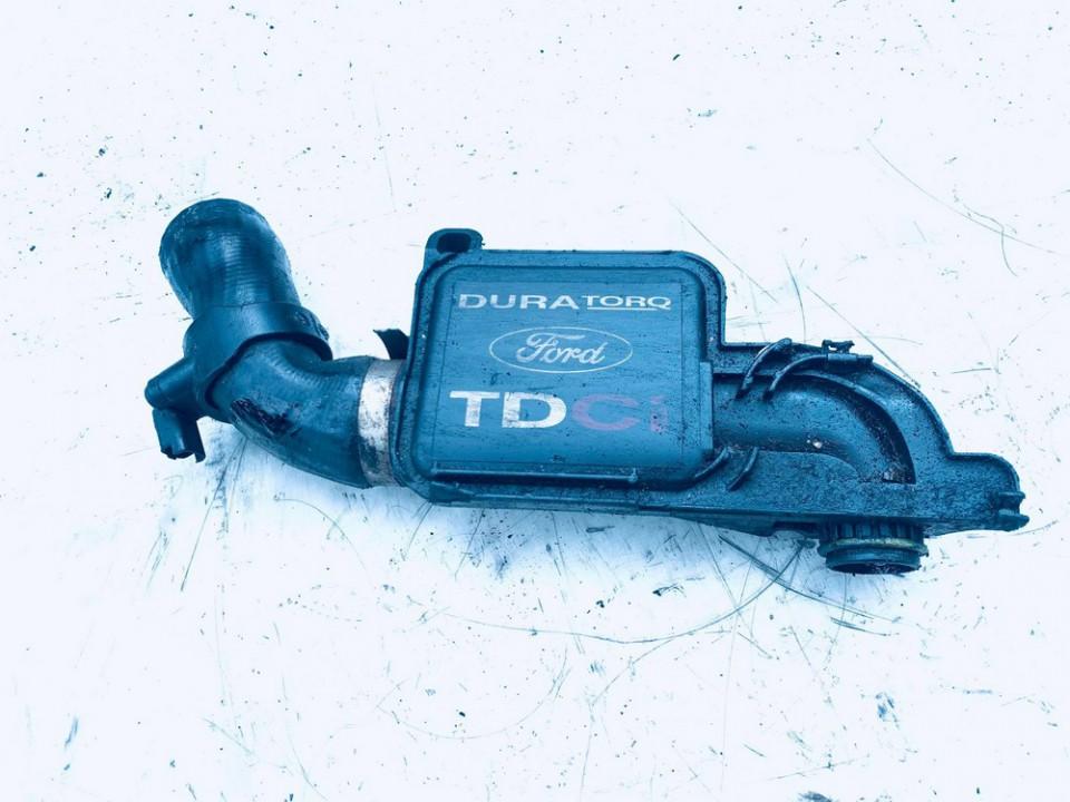 Alsuoklis Ford Fiesta 2003    1.4 9650712480e4