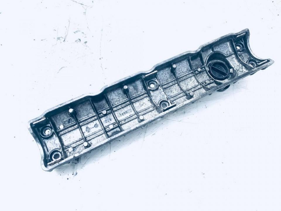 Voztuvu dangtelis Renault Scenic 1997    2.0 7700867872