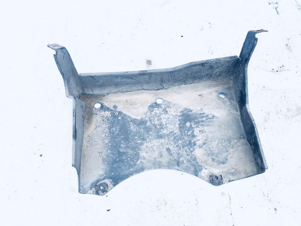 Dugno apsauga Volkswagen Bora 2000    1.9 1j0825201a