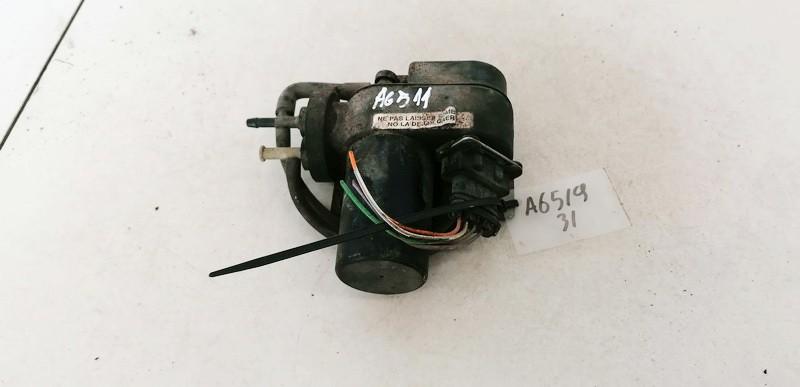 Central Locking Pump Renault Laguna 1997    3.0 7700841557
