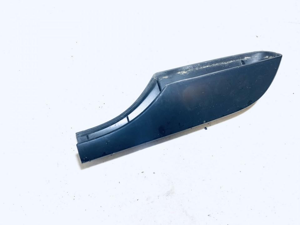 Stogo rago dangtelis  G.K. Volkswagen Bora 2000    1.9 1j9860149b