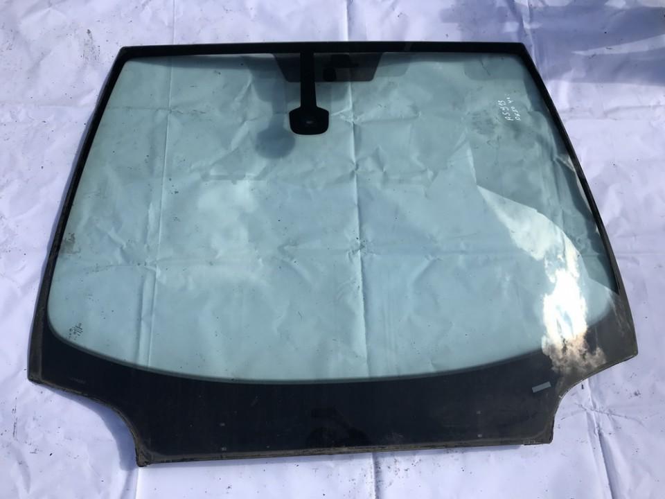 Stiklas P. Peugeot 407 2006    1.6 used