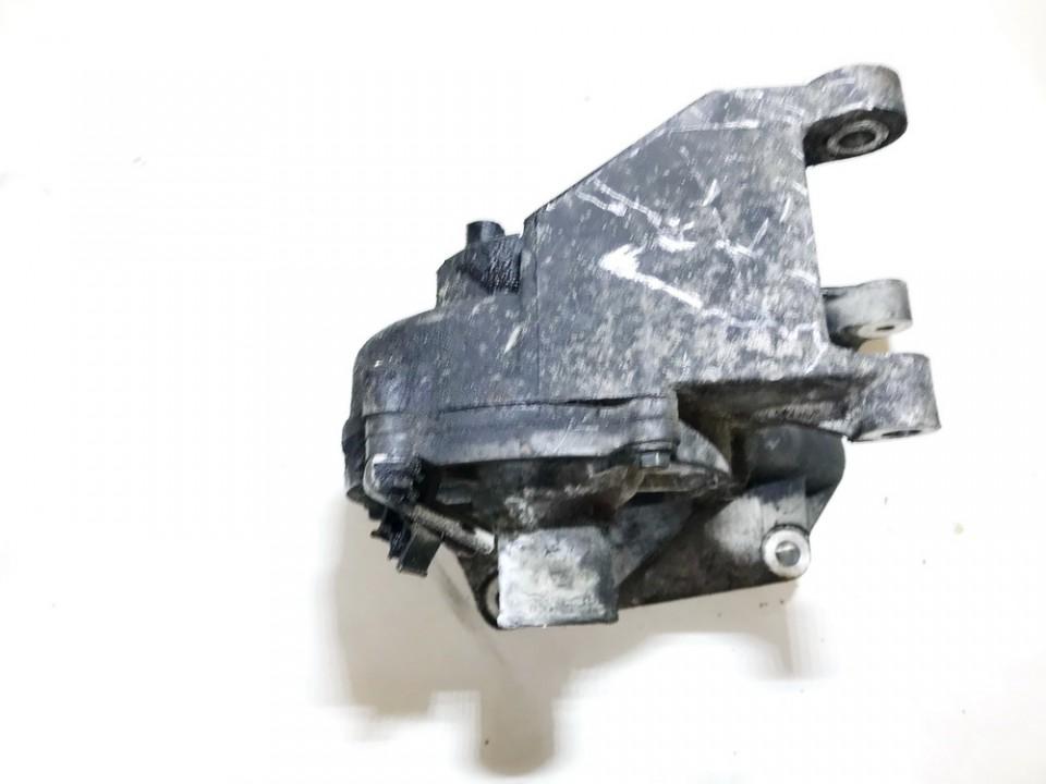Vandens pompa (siurblys) Rover 400-Series 1996    2.0 peu101910