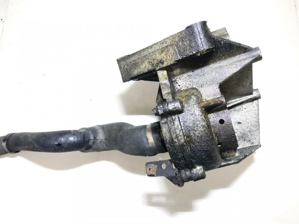 Vandens pompa (siurblys) Rover 400-Series 1996    2.0 used