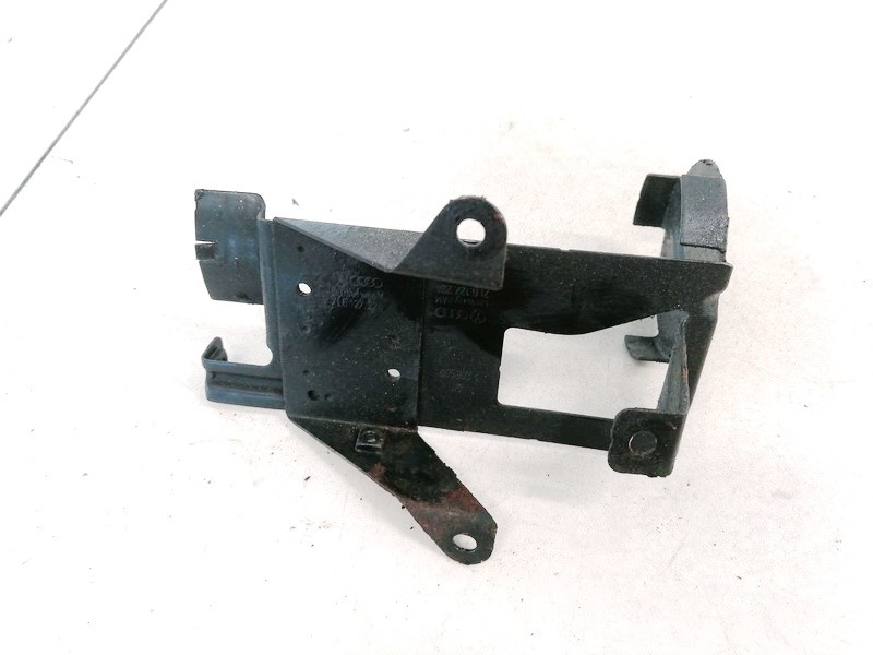 Other holders Volkswagen Touareg 2005    2.5 7L6127224